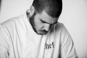 chef-Petros-Andrianou