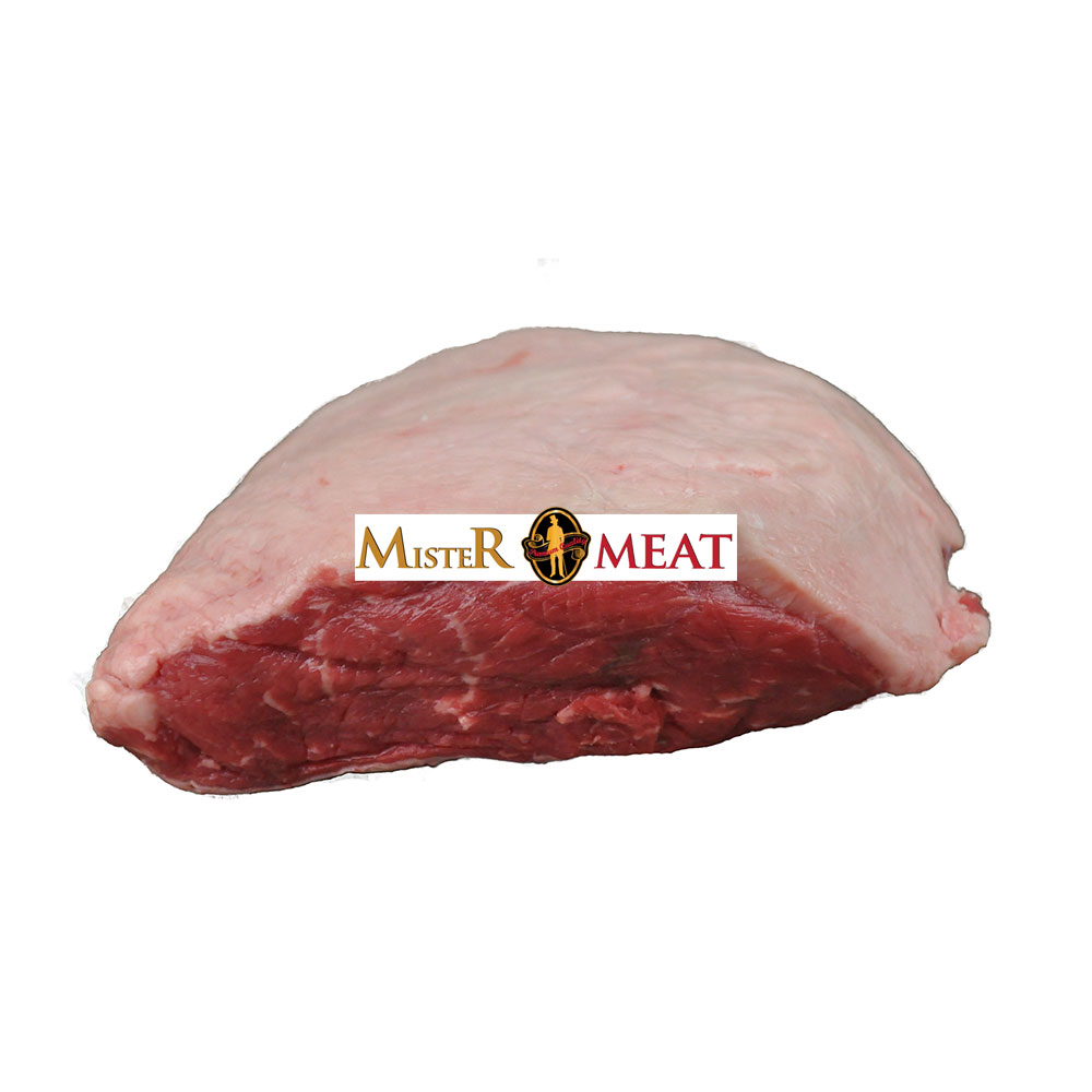 Beef - Mister Meat